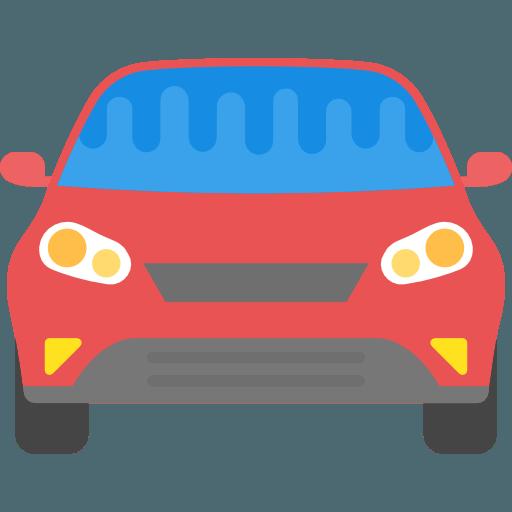 Kings Car Rental Nigeria Choice Cars